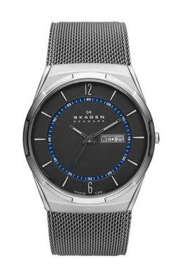Skagen - Годинник SKW6078