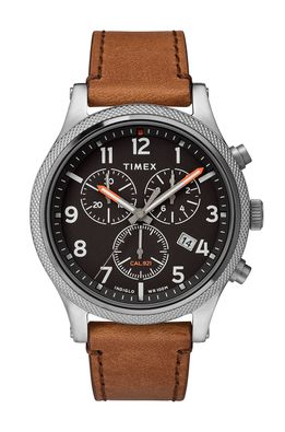 Timex - Ceas TW2T32900