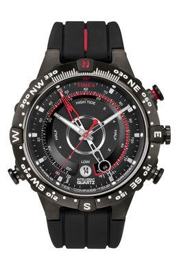 Timex - Годинник T2N720