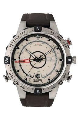 Timex - Годинник T2N721
