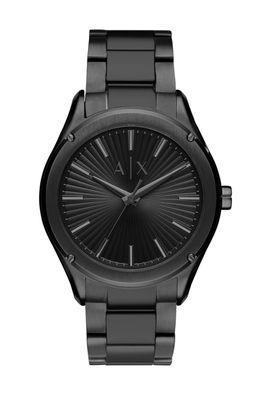 Armani Exchange - Годинник AX2802