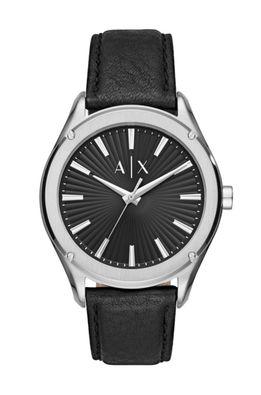 Armani Exchange - Годинник AX2803