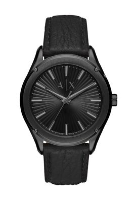 Armani Exchange - Hodinky AX2805