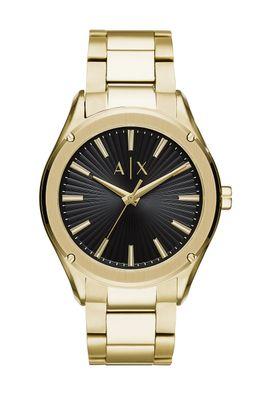 Armani Exchange - Годинник AX2801