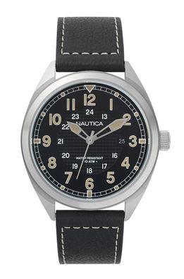 Nautica - Годинник NAPBTP006