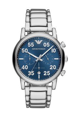 Emporio Armani - Часы