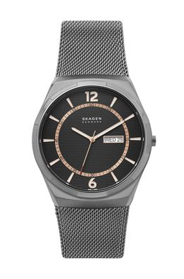 Skagen - Годинник SKW6575
