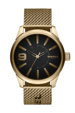 Diesel - Годинник DZ1899