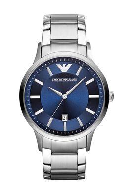 Emporio Armani - Годинник AR11180