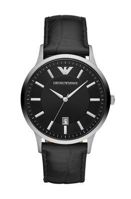 Emporio Armani - Годинник AR11186