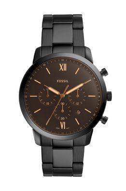 Fossil - Годинник FS5525