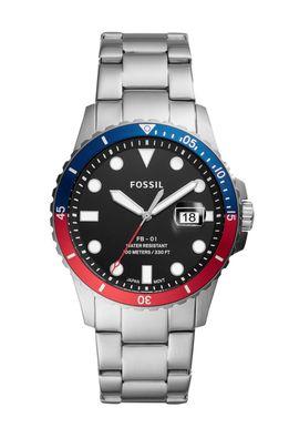 Fossil - Годинник FS5657