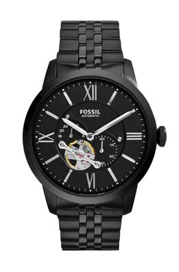Fossil - Hodinky ME3062