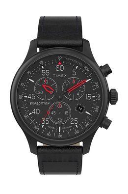 Timex - Годинник TW2T73000