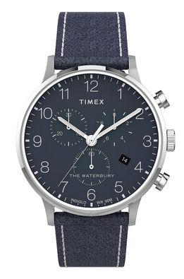 Timex - Ceas TW2T71300