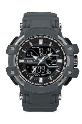 Timex - Hodinky TW5M22600