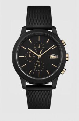Lacoste - Годинник