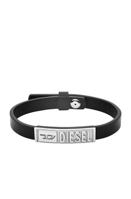 Diesel - Bratara de piele