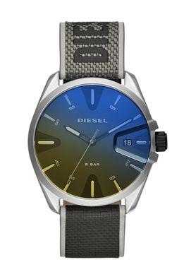 Diesel - Ceas DZ1902