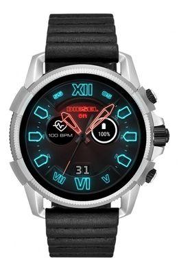 Diesel - Smartwatch DZT2008