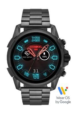 Diesel - Smartwatch DZT2011