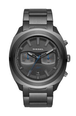 Diesel - Годинник DZ4510