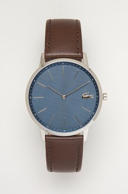 Lacoste – Годинник
