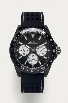 Guess Jeans - Часовник W1108G3