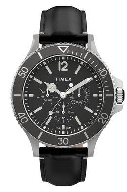 Timex - Годинник TW2U12900