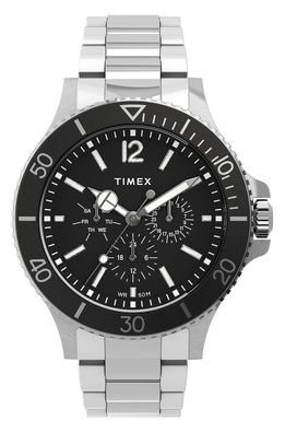 Timex - Годинник TW2U13100