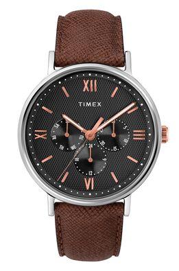 Timex - Годинник TW2T35000