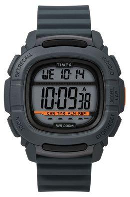 Timex - Ceas TW5M26700