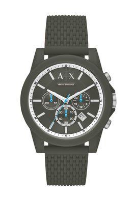 Armani Exchange – Часы