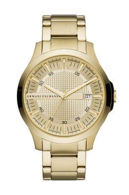 Armani Exchange - Годинник AX2415