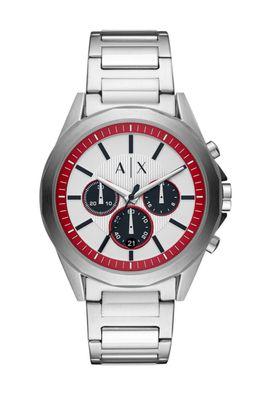 Armani Exchange - Годинник AX2646