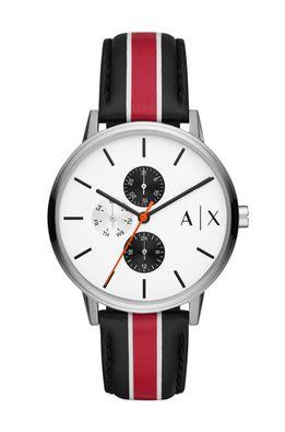 Armani Exchange - Годинник AX2724