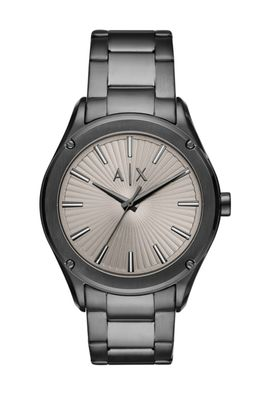 Armani Exchange - Ceas AX2807