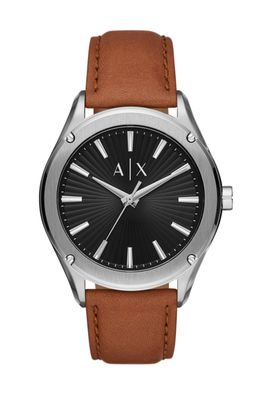 Armani Exchange - Ceas AX2808