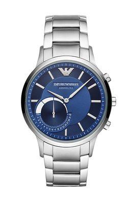 Emporio Armani - Годинник ART3033