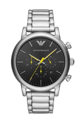 Emporio Armani - Годинник AR11324