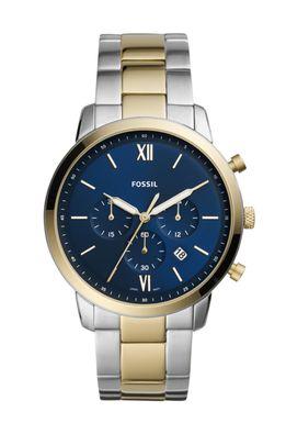 Fossil - Годинник FS5706