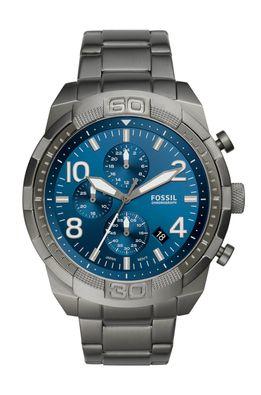 Fossil - Годинник FS5711