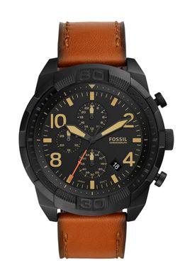 Fossil - Ceas FS5714