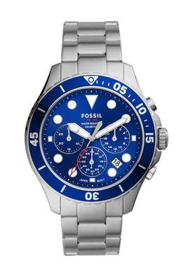 Fossil - Годинник FS5724