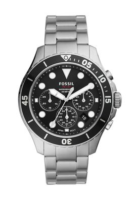 Fossil - Ceas FS5725