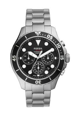 Fossil - Часы FS5725
