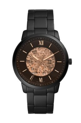 Fossil - Ceas ME3183