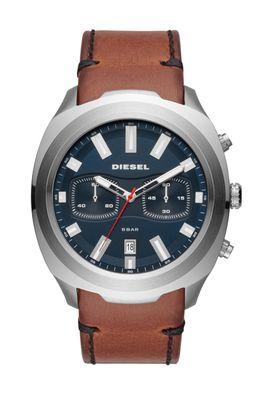 Diesel - Годинник DZ4508