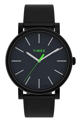 Timex - Ceas TW2U05700
