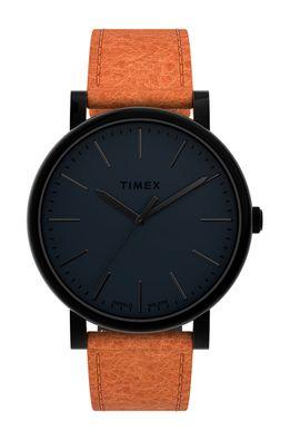 Timex - Годинник TW2U05800